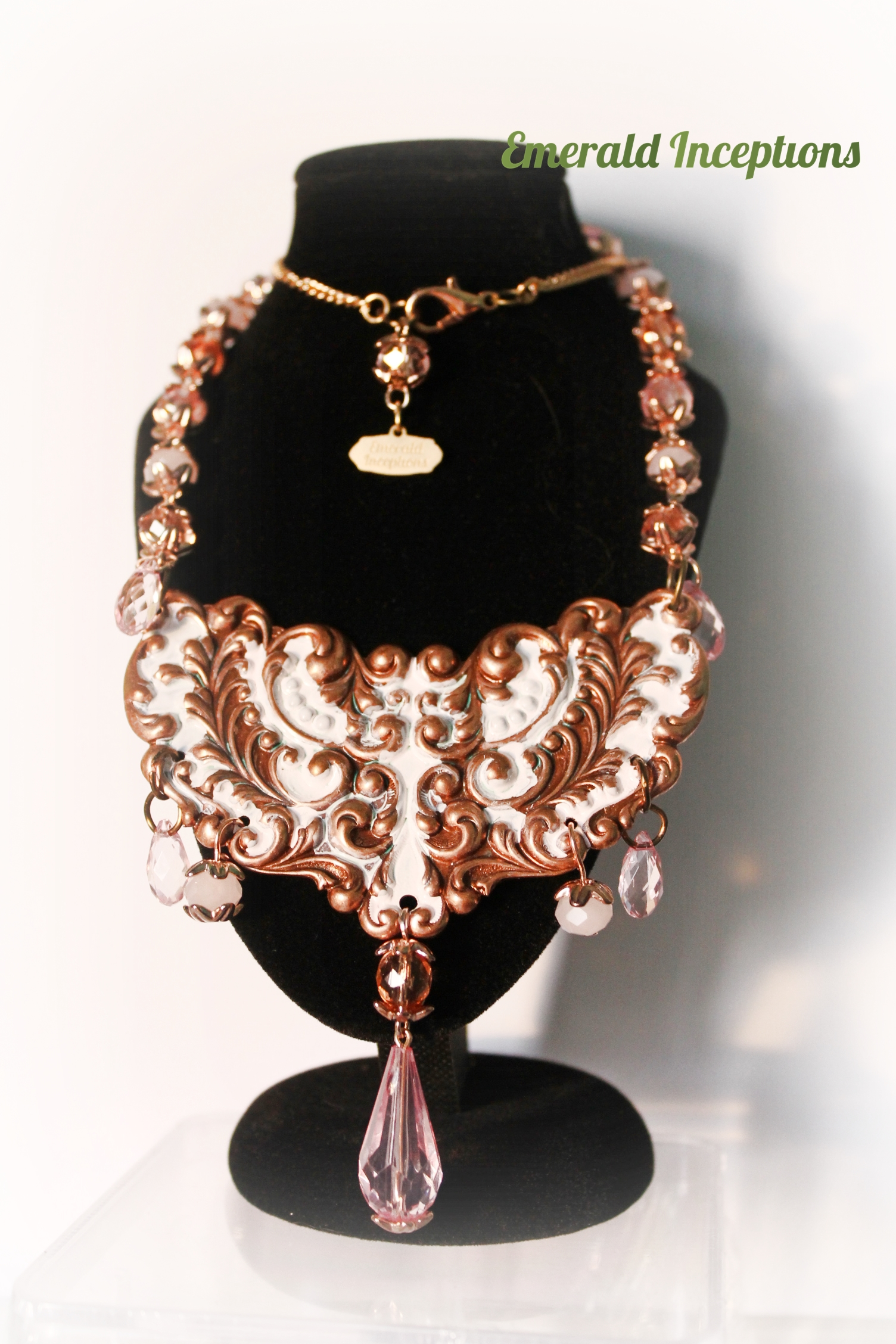 rose_fatale_pink_and_light_copper_necklace_earrings_4.JPG