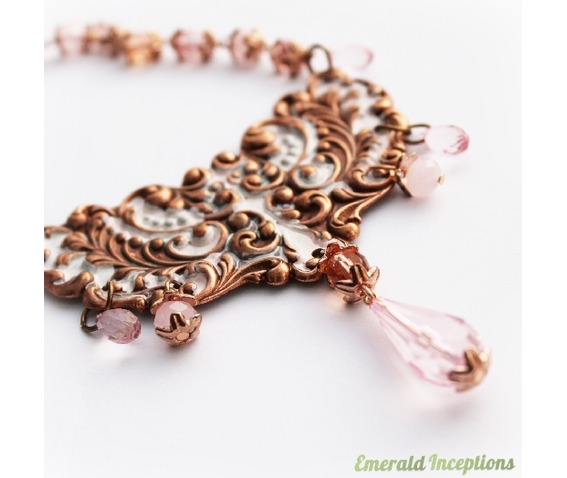 rose_fatale_pink_and_light_copper_necklace_earrings_5.JPG