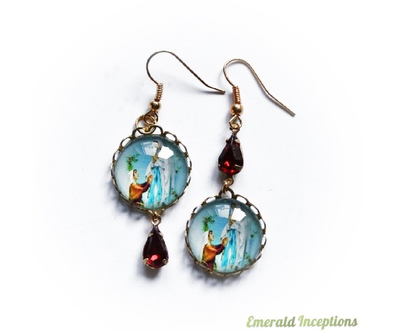 holy_mary_lourdes_earrings_earrings_3.JPG
