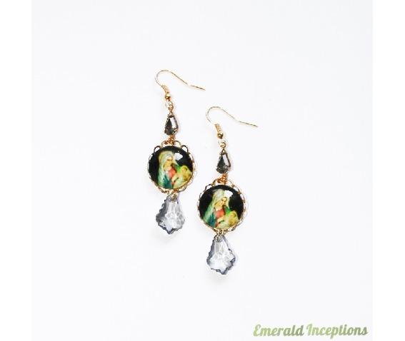 holy_mary_jesus_earrings_earrings_4.JPG