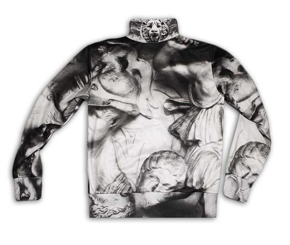 antique_mens_zipped_printed_sweatshirt_gagaboo_hoodies_and_sweatshirts_5.jpg