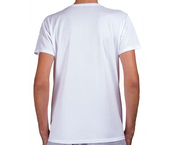 fuck_mens_printed_thermoactive_t_shirt_gagaboo_t_shirts_3.jpg