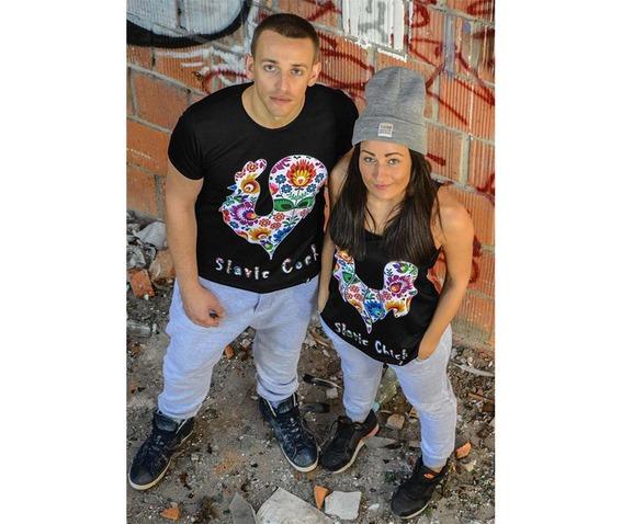 slavic_chick_womens_printed_breathable_tank_top_t_shirts_4.jpg