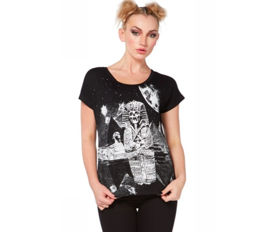 jawbreaker_womens_tomb_fader_egyptian_mummy_t_shirt_t_shirts_2.jpg