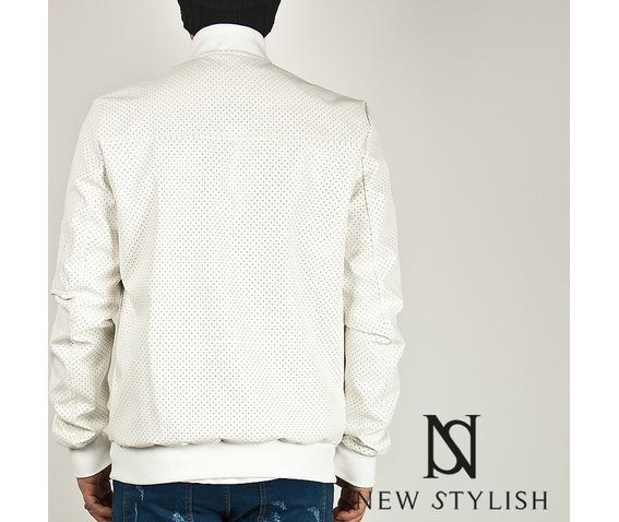 punching_hole_accent_leather_zip_up_jacket_140_jackets_6.jpg