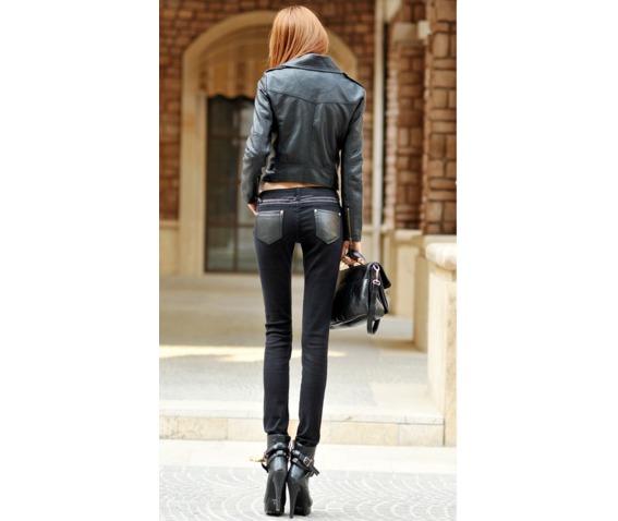 patchwork_fake_zipper_knee_skinny_leg_steampunk_pants_v2_leggings_6.PNG