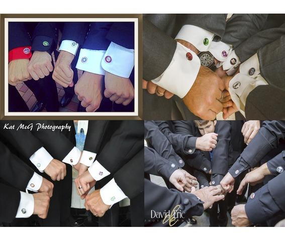 metallica_star_new_burgundy_red_logo_cuff_links_men_weddings_grooms_cufflinks_5.jpg