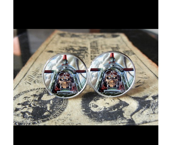 iron_maiden_eddie_aces_high_logo_cuff_links_men_weddings_groomsme_grooms_cufflinks_5.jpg