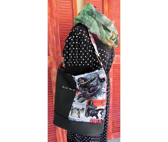 skulls_bed_red_roses_bonnie_bucket_bag_purses_and_handbags_6.jpg