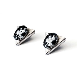 Vintage Cuff Links Wedding Birthday Anniversary Men's Gift Gothic Cufflinks
