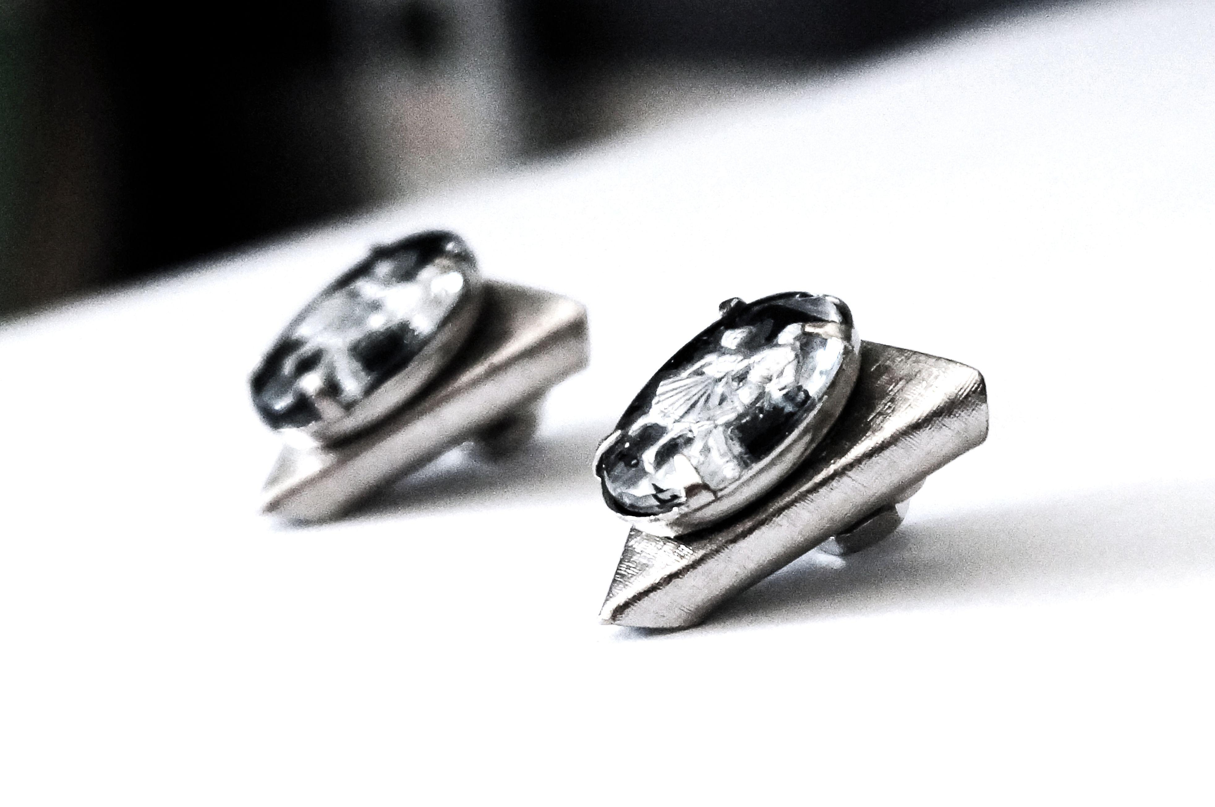 vintage_cuff_links_wedding_birthday_anniversary_mens_gift_gothic_cufflinks_cufflinks_7.JPG
