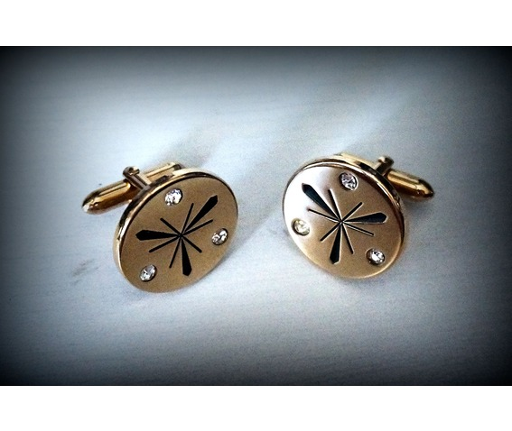 vintage_cuff_links_wedding_birthday_anniversary_mens_gift_cufflinks_man_cufflinks_5.JPG