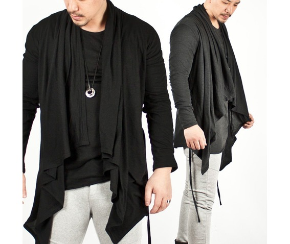 special_price_avant_garde_shawl_collar_cardigan_08_cardigans_and_sweaters_2.jpg
