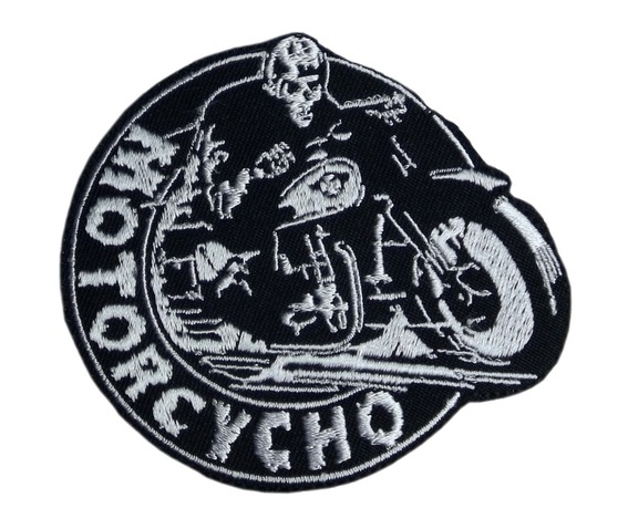 patch_iron_motorcycho_biker_rocker_mc_8cm_9cm_3_15_inch_3_54_inch_badges_2.jpg