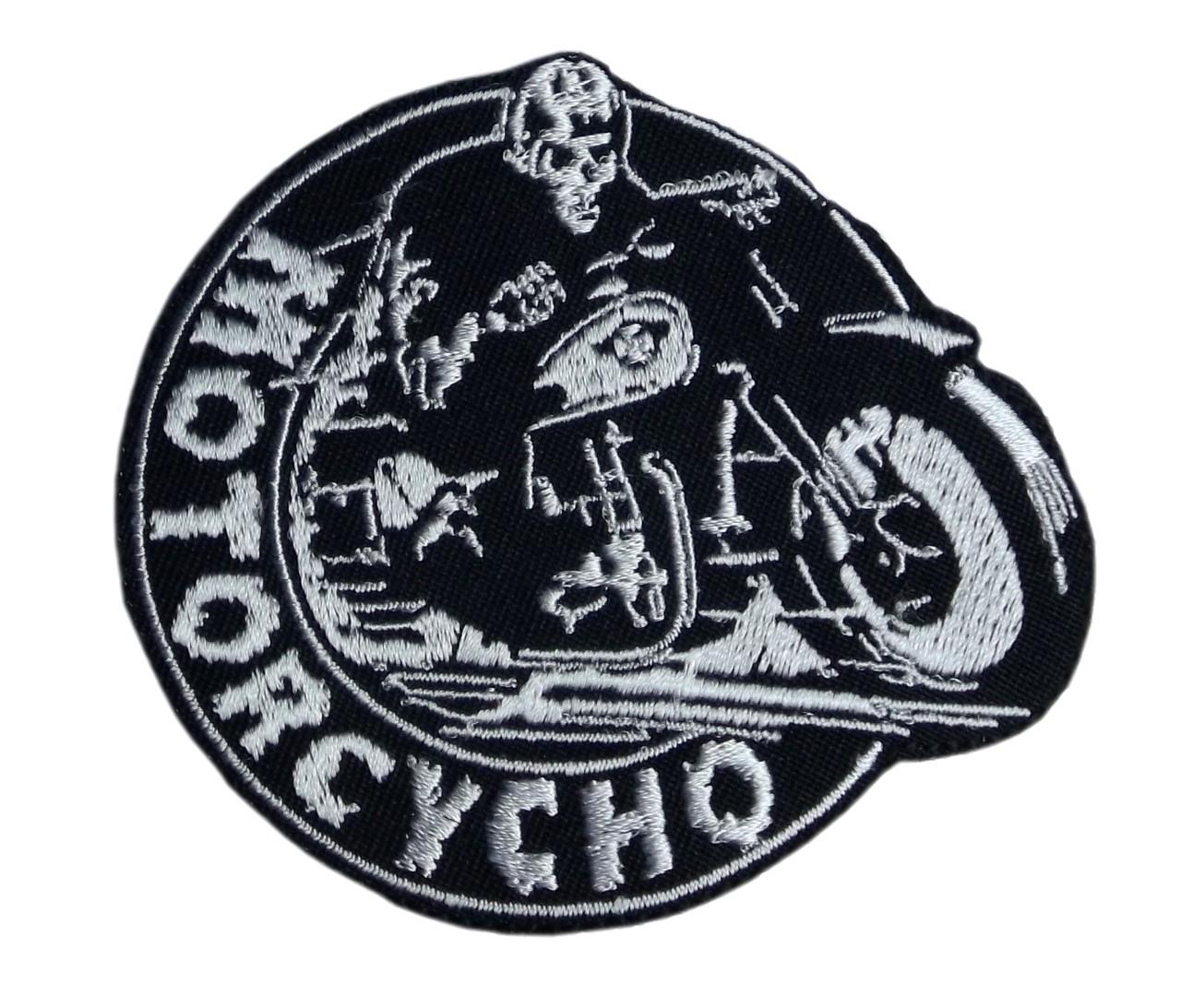 patch_iron_motorcycho_biker_rocker_mc_8cm_9cm_3_15_inch_3_54_inch_badges_2.jpg