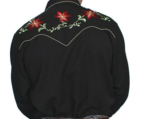 scully_western_black_green_red_floral_embroidery_pearl_snap_cowboy_shirt_shirts_3.jpg