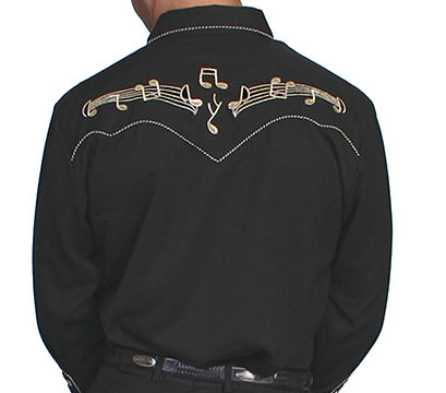 scully_western_black_beige_music_note_embroidery_pearl_snap_cowboy_shirt_shirts_3.jpg