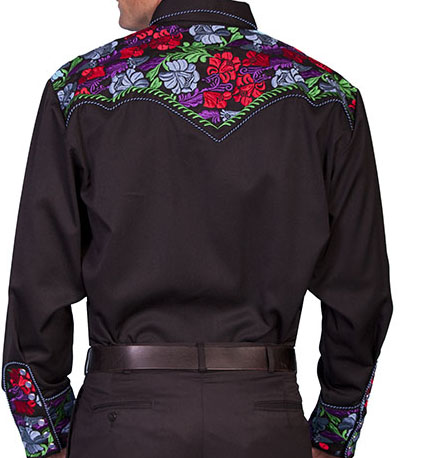 scully_western_black_red_purple_floral_embroidery_pearl_snap_cowboy_shirt_shirts_4.jpg