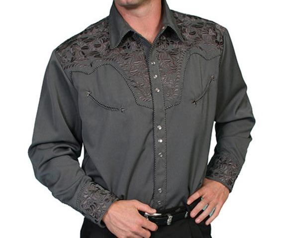 scully_western_grey_grey_embroidered_pearl_snap_cowboy_shirt_shirts_3.jpg
