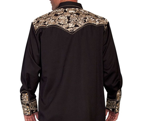 scully_western_gold_embroidery_on_black_cowboy_pearl_snap_shirt_shirts_4.jpg
