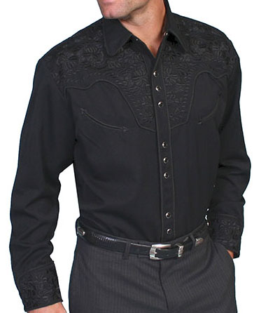 scully_western_black_embroidery_on_black_cowboy_pearl_snap_shirt_shirts_3.jpg