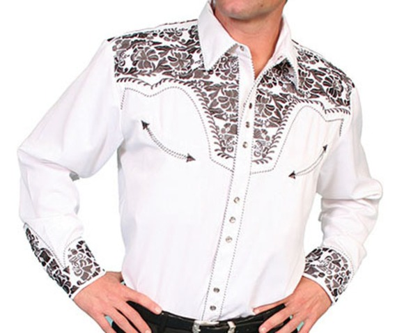 scully_western_pewter_floral_embroidery_on_white_cowboy_pearl_snap_shirt_shirts_3.jpg