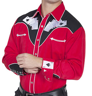 scully_western_card_poker_embroidery_on_red_cowboy_pearl_snap_shirt_shirts_4.jpg