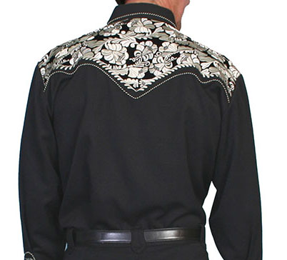 scully_western_silver_embroidery_on_black_cowboy_pearl_snap_shirt_shirts_4.jpg