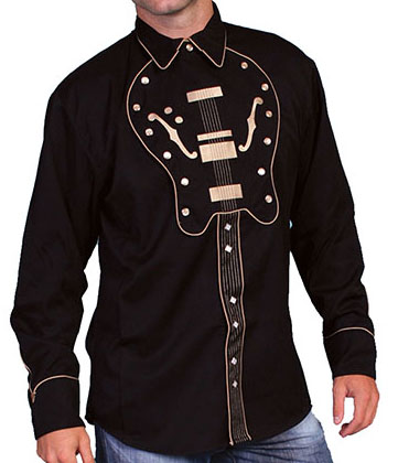 scully_western_beige_guitar_embroidery_on_black_cowboy_pearl_snap_shirt_shirts_3.jpg