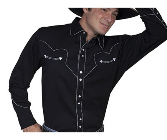 scully_western_white_stitch_embroidery_on_black_cowboy_pearl_snap_shirt_shirts_3.jpg