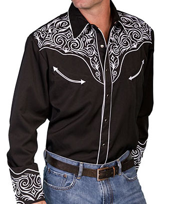 scully_western_sharp_white_embroidery_on_black_cowboy_pearl_snap_shirt_shirts_4.jpg