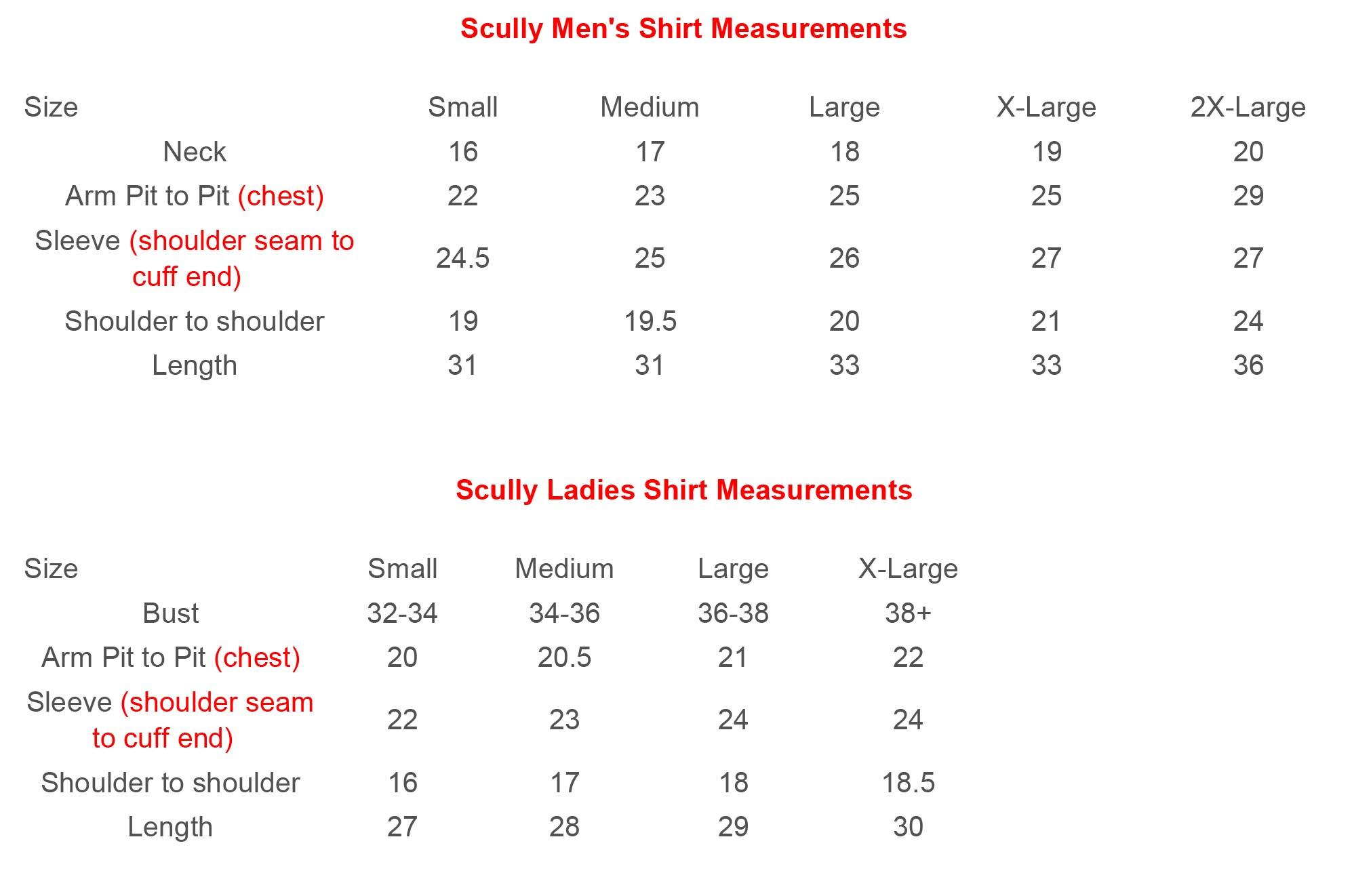 scully_western_grey_sharp_embroidery_on_black_cowboy_pearl_snap_shirt_shirts_4.jpg