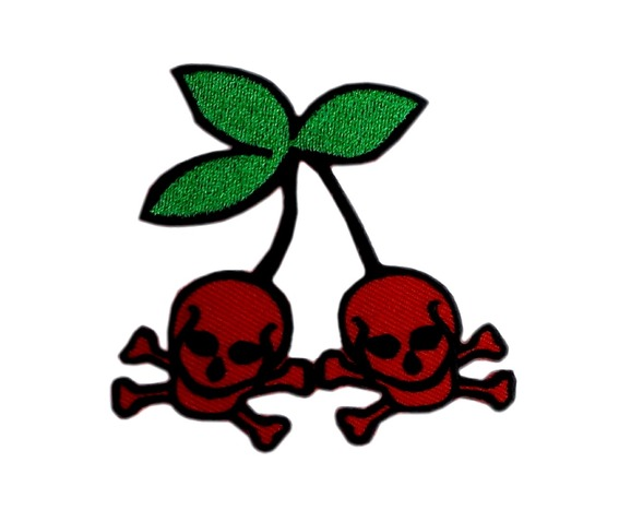 patch_iron_on_rockabella_cherries_l_w_7_cm_7_cm_2_76_2_76_inch_patches_2.jpg