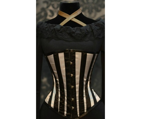 steel_boned_silver_striped_underbust_corset_bustiers_and_corsets_2.jpg