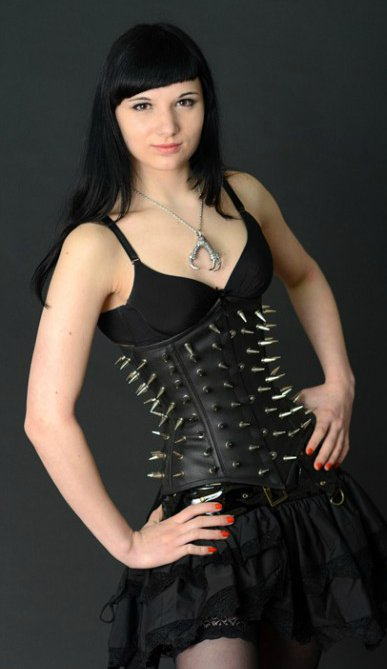 steel_boned_hedgehog_faux_leather_underbust_corset_bustiers_and_corsets_3.jpg