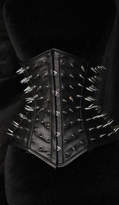 steel_boned_hedgehog_faux_leather_underbust_corset_bustiers_and_corsets_2.jpg