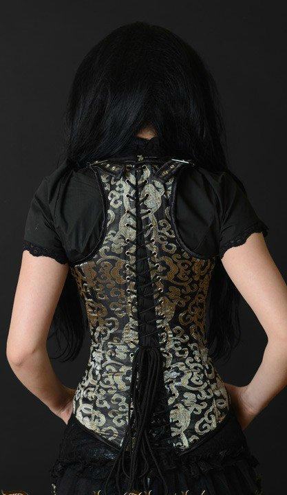 steel_boned_gold_brocade_shoulder_clasp_underbust_corset_bustiers_and_corsets_4.jpg