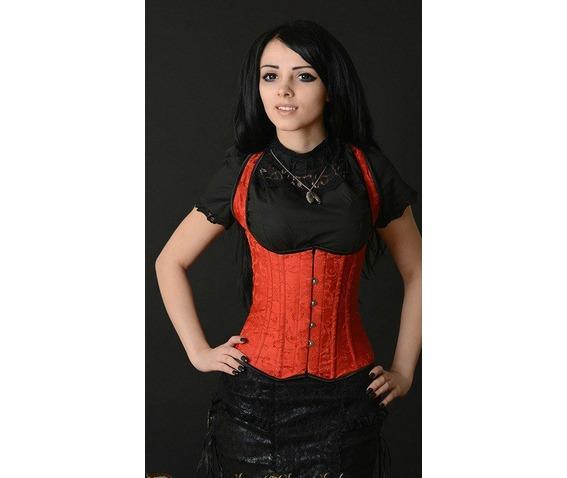 steel_boned_red_brocade_shoulder_clasp_underbust_corset_bustiers_and_corsets_4.jpg