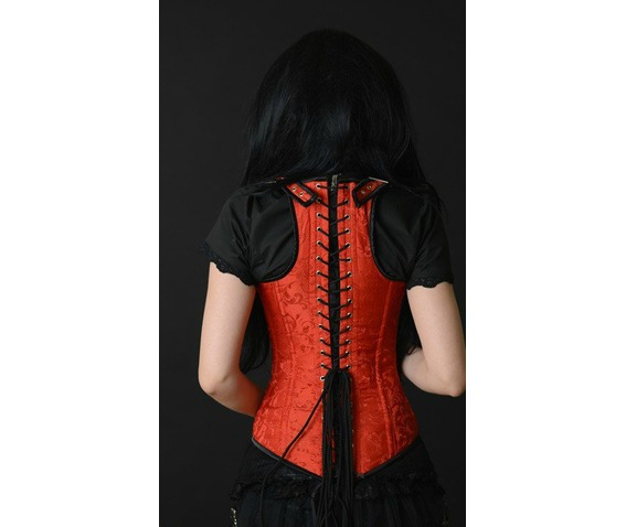 steel_boned_red_brocade_shoulder_clasp_underbust_corset_bustiers_and_corsets_4.jpg