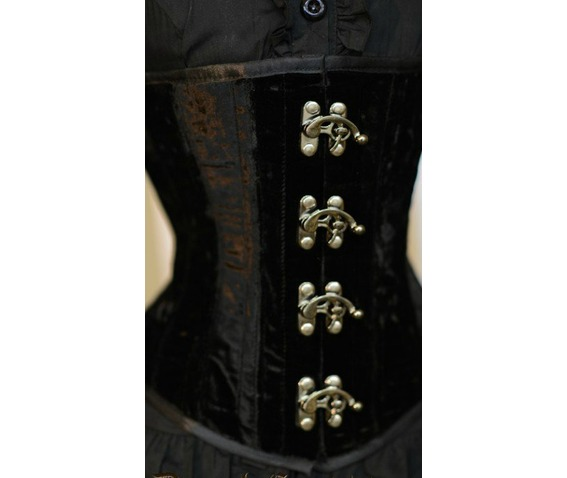 steel_boned_velvet_clasp_underbust_corset_bustiers_and_corsets_4.jpg