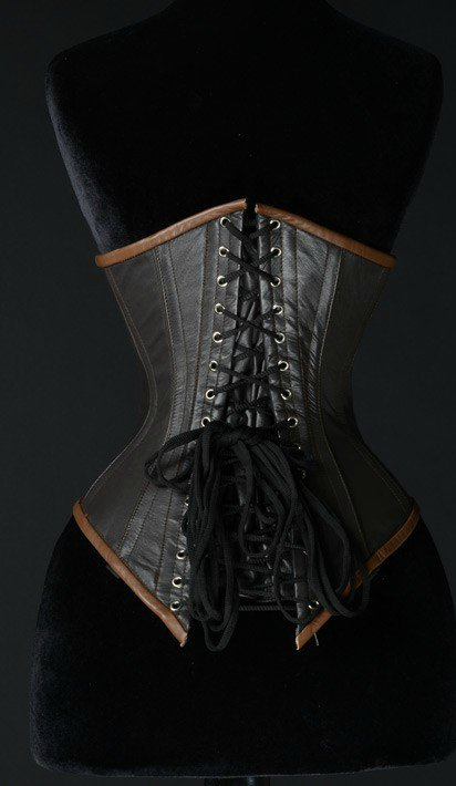 steel_boned_leather_steampunk_officer_underbust_corset_bustiers_and_corsets_4.jpg