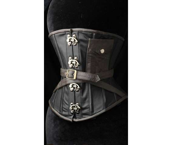 steel_boned_leather_steampunk_pocket_clasp_underbust_corset_bustiers_and_corsets_3.jpg