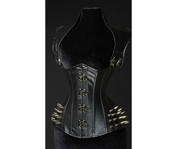 steel_boned_leather_apocalyptic_clasp_spike_corset_bustiers_and_corsets_3.jpg