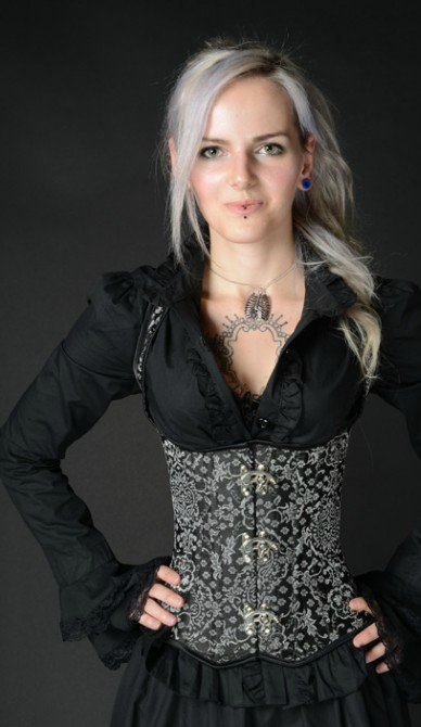 steel_boned_silver_jacquard_shoulder_clasp_corset_bustiers_and_corsets_2.jpg