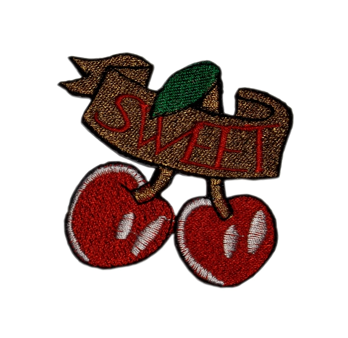 patch_iron_on_sweet_cherries_l_w_7_cm_7_cm_2_76_2_76_inch_patches_2.jpg