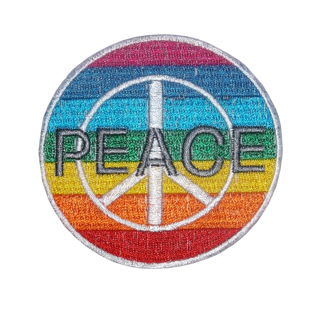 patch_iron_on_peace_7_cm_7_cm_2_76_2_76_inch_hippie_retro_anti_war_patches_2.jpg
