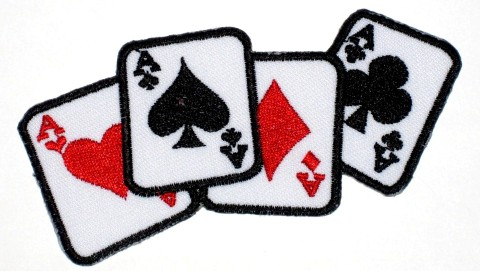 patch_iron_on_hand_5_5_cm_11_cm_2_1_inch_4_25_inch_poker_player_patches_2.jpg