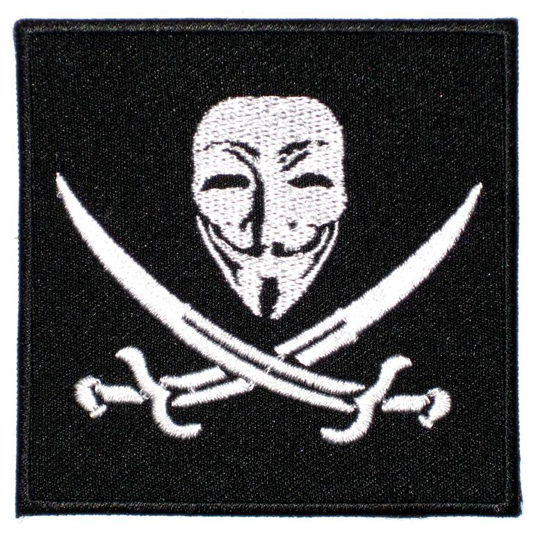 patch_iron_on_guy_fawkes_8cm_8cm_3_35_inch_3_35_inch_occupy_resistance_patches_2.jpg