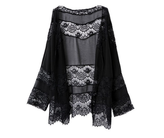 lace_patchwork_boho_chiffon_kimono_black_cardigans_and_sweaters_5.png