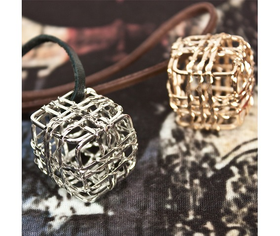cube_necklace_40_silver__necklaces_3.jpg